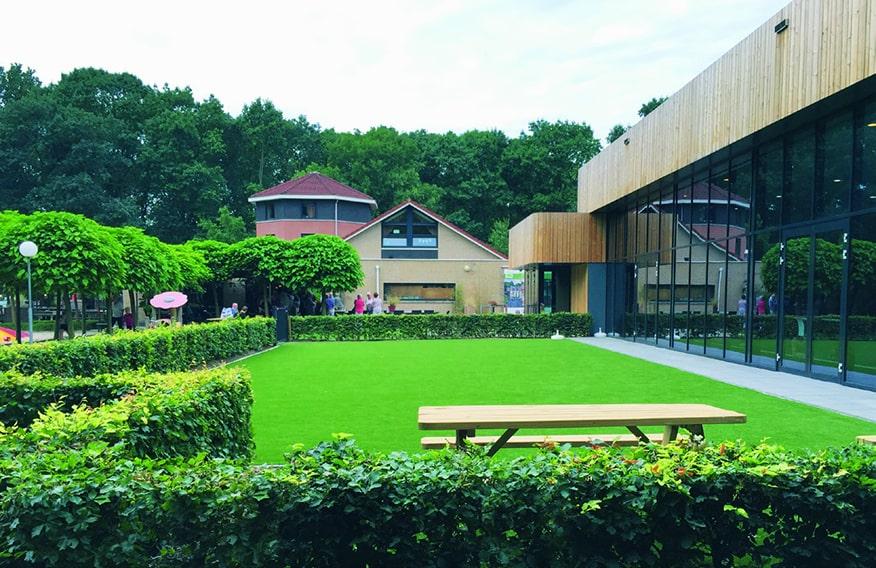 00000011-fagus-beech-resort-retreat-commercial-restaurant-landscape-garden-hedge