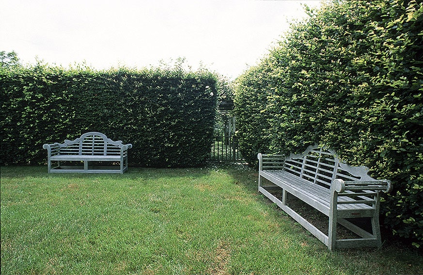 00745508-Fagus-country-park-lawn-bench-garden-estate-yard-privacy-hedge