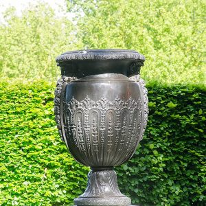 641715217-Fagus-beech-hedge-privacy-estate-country-formal-park-iron-urn-sculpture