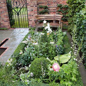 N1004052_140-Buxus-courtyard-country-garden