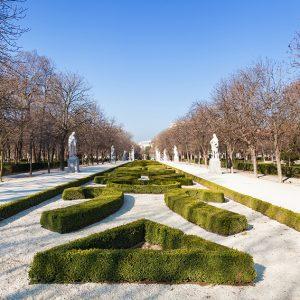 shutterstock_265999853-buxus-boxwood-knot-garden-government-park-estate-winter
