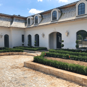 InstantHedge-buxus-boxwood-green-mountain-hedge-low-border-knot-garden-project-estate